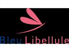 Vos boutiques centre commercial carrefour chambourcy - Plafond livret bleu credit mutuel 2014 ...