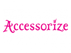 logo-carrefour-accessorize