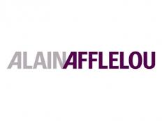 logo-carrefour-alain-afflelou