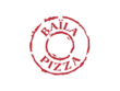 logo-carrefour-baila-pizza