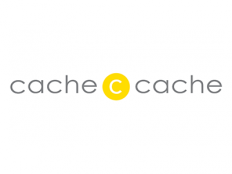 logo-carrefour-cache-cache