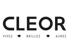logo-carrefour-cleor
