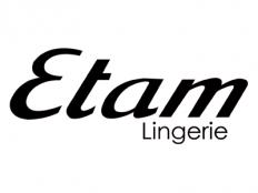 logo-carrefour-etam-lingerie