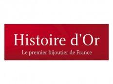 logo-carrefour-histoire-dor