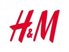 logo-carrefour-h&m
