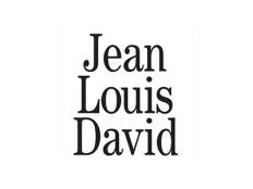logo-carrefour-jean-louis-david