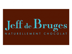 logo-carrefour-jeff-de-bruges