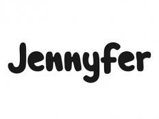 logo-carrefour-jennyfer
