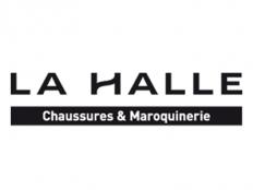 logo-carrefour-la-halle-chaussure