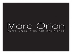logo-carrefour-marc-orian