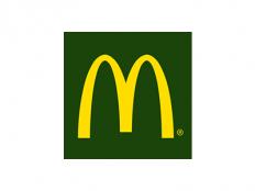 logo-carrefour-mcdonald
