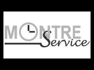 logo-carrefour-montre-service
