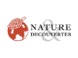 logo-carrefour-nature-decouvertes