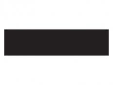 logo-carrefour-pimkie