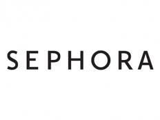 logo-carrefour-sephora