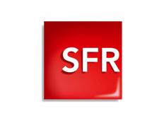 logo-carrefour-sfr