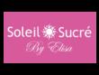 logo-carrefour-soleil-sucre