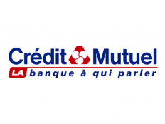 logo-carrefour-credit-mutuel