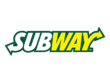 logo-carrefour-subway