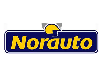 Infos Pratiques Centre Commercial Carrefour Chambourcy
