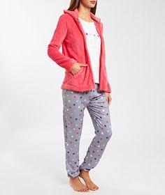 etam-lingerie-jack-pyjama-3-pieces-empiecement-chien-peluche-pantalon-carreaux-veste-toucher-polaire.jpeg