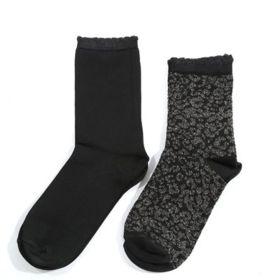 pimkie-lot-de-chaussettes-13.jpeg
