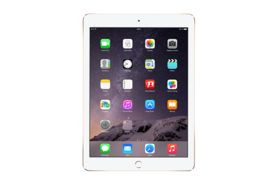apple-ipad-air-2-16go-or.jpeg