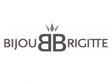logo-carrefour-bijou-brigitte