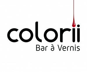 Colorii_logo_Q_HD_12cm_fdblanc
