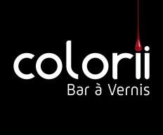 Colorii_logo_Q_HD_12cm_fdnoir