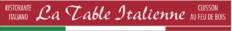 logo-tavola-table-italienne