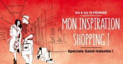 NEW-POST-FACEBOOK_1200x627px_Chambourcy-Inspiration-Shopping