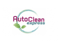 logo-carrefour-auto-clean