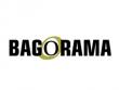 logo-carrefour-bagorama