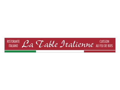La Table Italienne Centre Commercial Carrefour Chambourcy