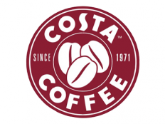 logo-carrefour-costacoffee