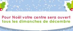 image_news_décembre_tous