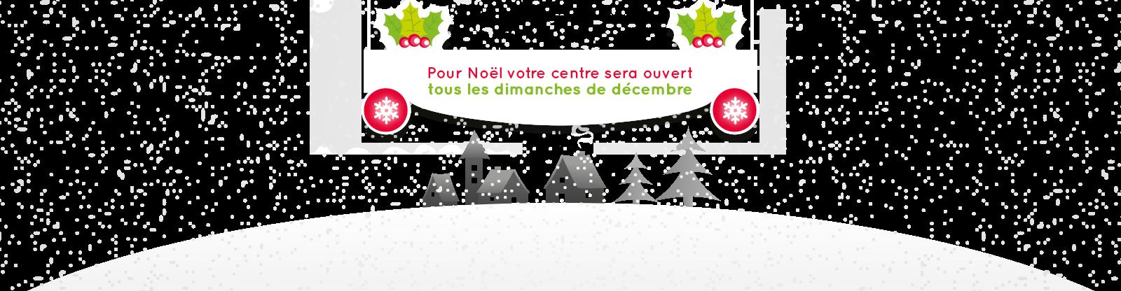 slider_hiver_décembre_tous_sans_fond