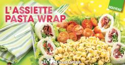 pasta wrap (1200x627)px