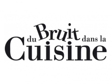 logo-carrefour-du-bruit-dans-la-cuisine-232x174