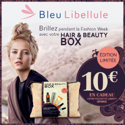BL-Hair-and-beauty-box-504x504