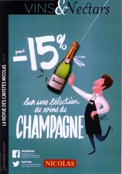 foire_champagne_18mai_2016