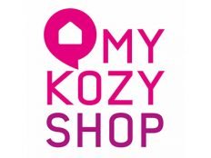 logo-carrefour-my-kozy-shop