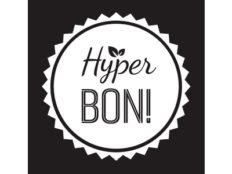 logo-hyperbon-site-web