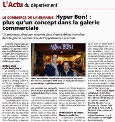 HyperBon_Presse