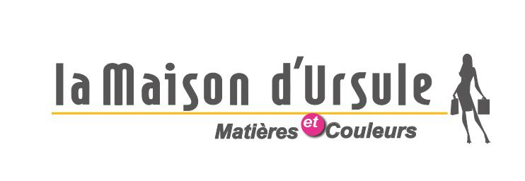 La Maison D Ursule Centre Commercial Carrefour Chambourcy