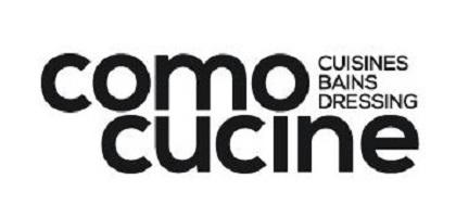 67 Boutiques Dans Votre Centre Commercial Carrefour Chambourcy